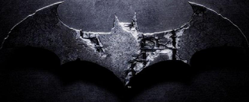 Batman: Arkham City – Comic-Reihe wird Story-Lücke zum Vorgänger schließen