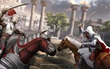 Assassin's Creed: Brotherhood – Kein DRM für die PC Version?