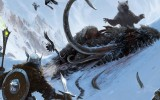 The Elder Scrolls V: Skyrim – Neue Artworks und Screenshots aufgetaucht