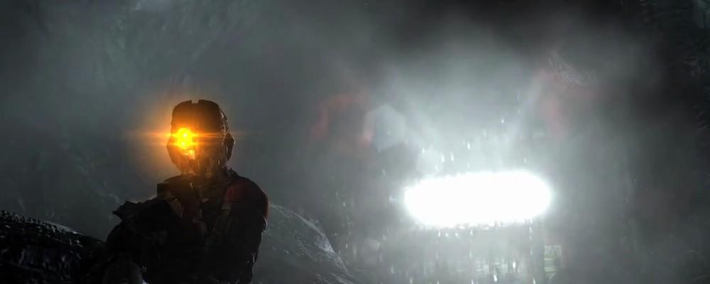 Dead Space: Severed – Neue Screenshots und Video zum DLC sind online