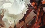 Dragon Age 2 Demo ist verfügbar
