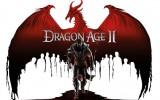 Dragon Age 2 – ESRB-Bericht beschreibt Gewalt und Sex im Spiel