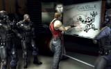 Duke Nukem 3D erscheint für Android