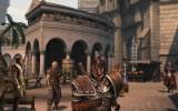Two Worlds 3 soll 2012 erscheinen