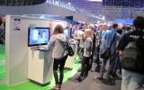 gamescom 2011 – Erste Aussteller angemeldet