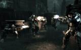 Gears of War 3 – Spielzeit der Kampagne bekannt