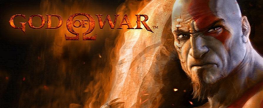 God of War – Herausforderung der Götter leicht gemacht
