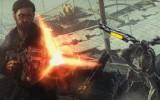 Resistance 3 – Neue Screenshots online