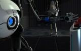 Valve: Warum Portal 2 keine Move Unterstützung hat
