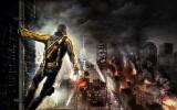 Inhalt der Hero Edition für inFamous 2 geleakt