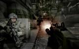 UK Charts – Killzone 3 schlägt Bulletstorm und Black Ops