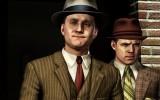 L.A. Noire – Xbox 360 Version auf drei DVDs