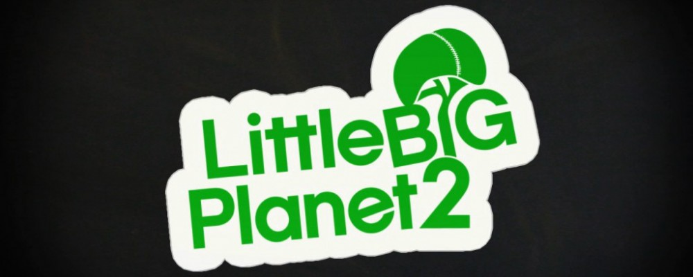 Little Big Planet 2 reviewed