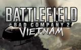 Battlefield 1943 – PC-Version Ade
