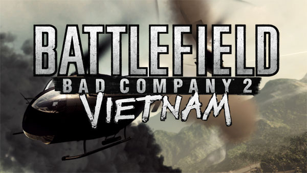 Battlefield 1943 – PC-Version Ade