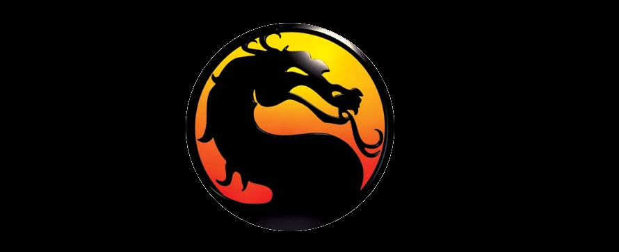 Mortal Kombat – Tag Team Gameplay