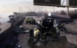 Motorstorm: Apocalypse – Amazon.fr listet PS3-Bundle