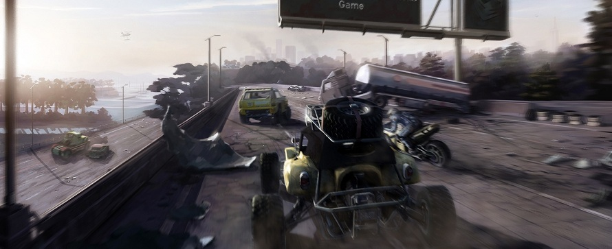 Motorstorm: Apocalypse – Amazon.fr listet PS3-Bundle
