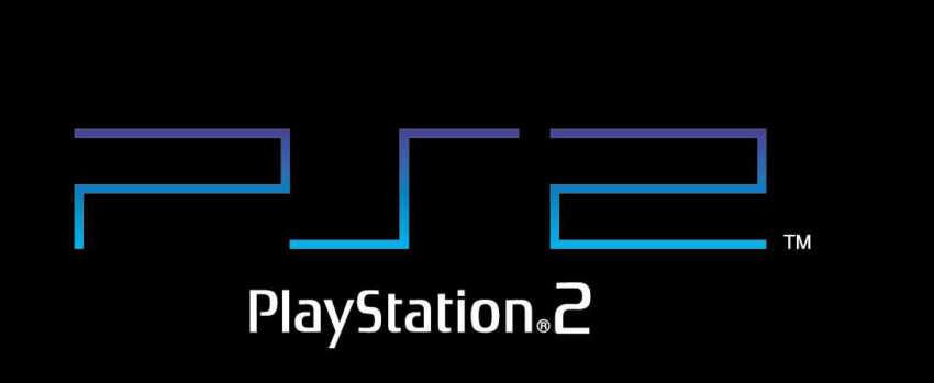 PS2 – Verkäufe haben die 150 Millionen geknackt