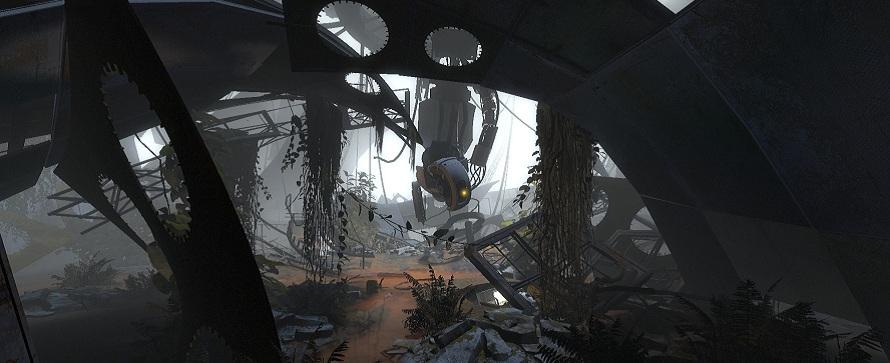 Portal 2 – Alle Achievements im Überblick