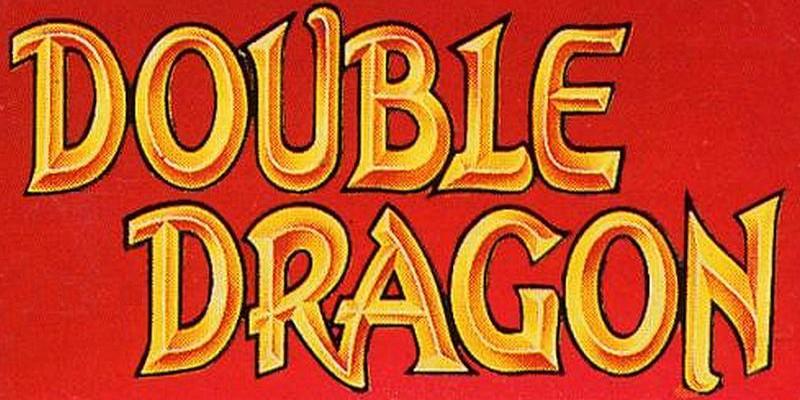 Double Dragon kommt für iPhone und iPad