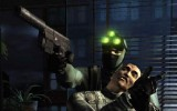 Splinter Cell Collection – US-Release für PlayStation 3 bekannt