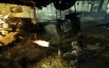 Crysis 2 – Kein Co-op Modus, dafür ein neuer Trailer