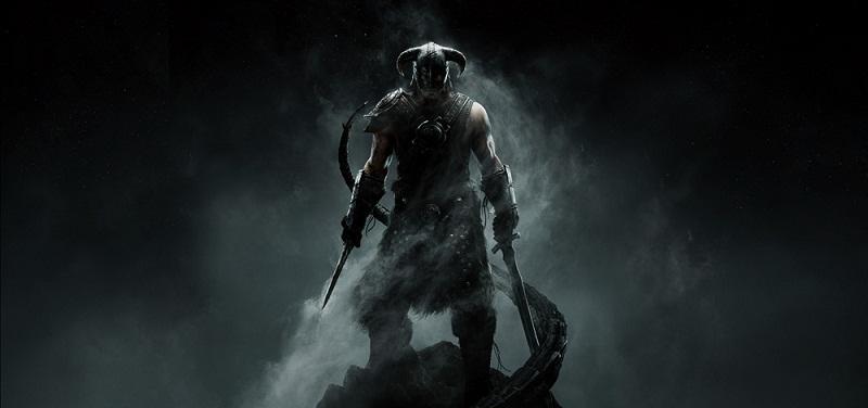 The Elder Scrolls V: Skyrim – Gameplay-Trailer veröffentlicht