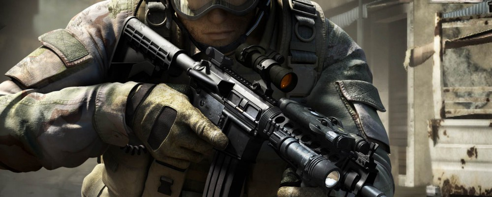 Socom 4: Special Forces – Neues Multiplayer Video