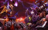WoW – Learn 2 Play Warsong Gulch