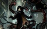 The Darkness 2 angekündigt für Herbst 2011