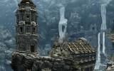 Bethesda macht Andeutungen zur Dunklen Bruderschaft in Skyrim