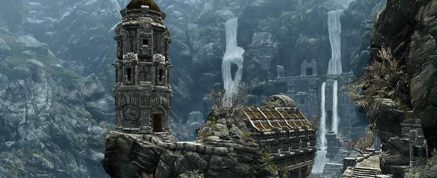 PS3 Probleme bei Skyrim – Bethesda widerspricht Obsidians Erklärung