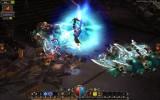Torchlight – Trailer für XBL Version veröffentlicht
