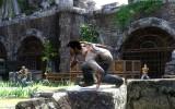 Naughty Dog – NGP Uncharted wurde aus Kapazitätsgründen weitergegeben
