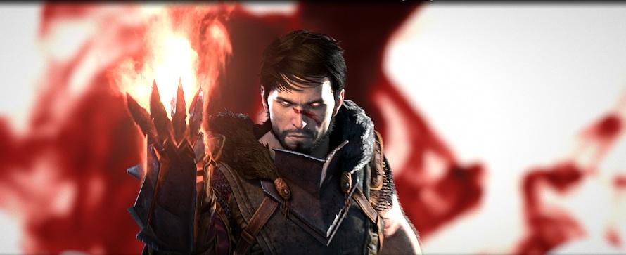 Dragon Age 2 – Video stellt Klassen und Kampftechniken vor