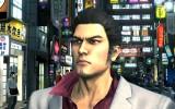 Yakuza 4 Demo erscheint am 23. Februar