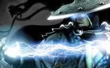 Mortal Kombat – Release in Deutschland noch nicht ausgeschlossen + neuer Trailer