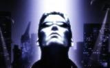 Deus Ex: Human Revolution – Mary DeMarle spricht über die Sidequests