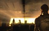 Deus Ex: Human Revolution – Releasetermin enthüllt