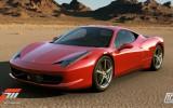 Gerücht: Forza 4 kommt mit riesen Ausstattung