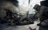 Battlefield 3 – Erster Gameplay-Trailer wurde veröffentlicht