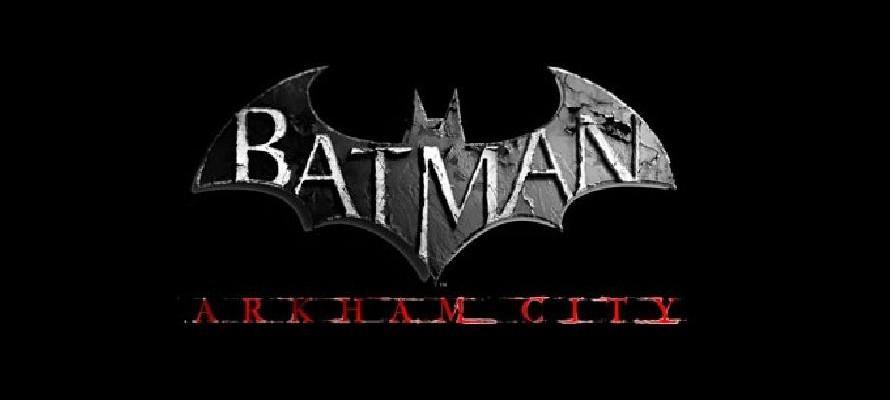 Batman: Arkham City – Vorbesteller Boni bekannt gegeben
