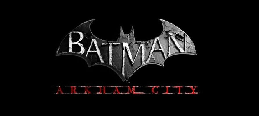 Batman Arkham City: Catwoman spielbar