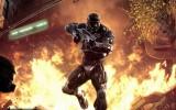 Crysis 2 – Alle Trophäen im Überblick