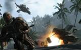Crysis 2 – DirectX 11 Patch angeblich erst in 2-3 Monaten
