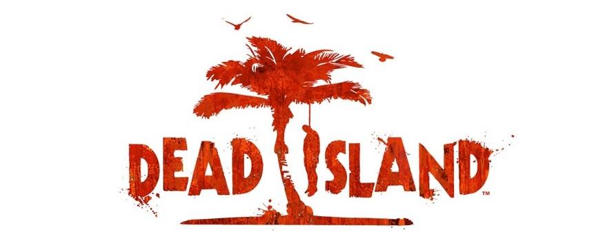 Dead Island – Steam präsentiert Vorbestellerbonus
