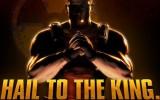Duke Nukem Forever – PC-Version bekommt neuen Patch