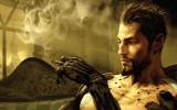 Deus Ex: Human Revolution – Video zeigt die ersten 10 Minuten