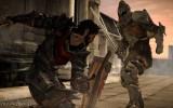 Dragon Age 2 reviewed – Das Rollenspiel im Test